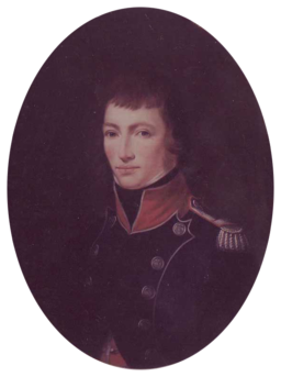 General Delzons Maitrier - cropped