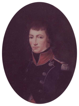 General Delzons Maitrier - cropped.png