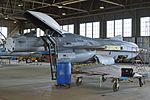 General Dynamics F-16A 'AAFG258' (80-0543) (29302238234).jpg