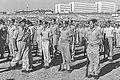 General Moshe Dayan 1955.jpg