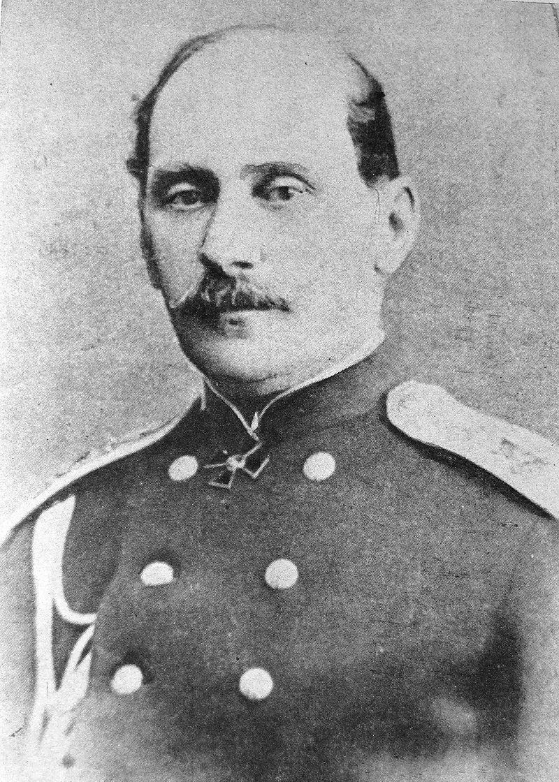 Генерал принц Давид Chavchavadze.jpg