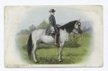General Robert E. Lee on Horseback (NYPL b12647398-75468).tiff