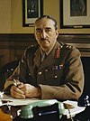 General Sir Alan Brooke, Chief of General Staff, 1942 TR153 - Cropped.jpg
