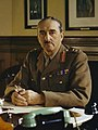 General Sir Alan Brooke, Chief of General Staff, 1942 TR153 - Cropped.jpg