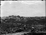 General view, Katoomba (2532454707).jpg