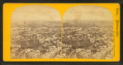General view of Boston, by E. L. Allen.png