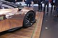 Geneva MotorShow 2013 - Peugeot Onyx front tyre.jpg