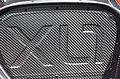 Geneva MotorShow 2013 - Volkswagen XL1 trunk.jpg