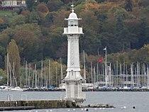 Geneva lake lighthouse.jpg