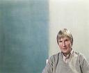 Geneviève Asse (1995).png