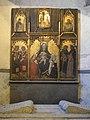 Genoa, Santa Maria di Castello 06.JPG