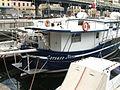 Genova-Porto antico-DSCF7769.JPG