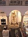 Genova-Statua di Ercole-Palazzo del Melograno-2.jpg