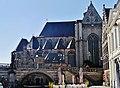 Gent Sint Michielskerk Chor 2.jpg