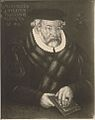 Georg Liebler (1524 - 1600).jpg