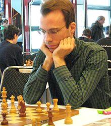Georg Meier-1-5-17