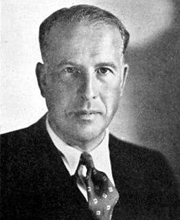George B. Seitz American film director
