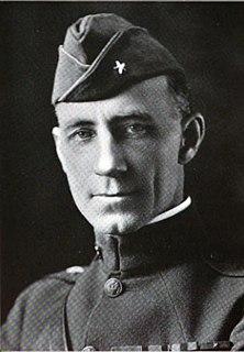 George Henry Shelton