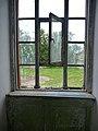 Georgenburg-Windows-P1270300.JPG