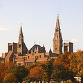 Georgetown Key.jpg