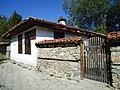 Georgi Goranov house.4.jpg