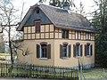 Gerätehaus Villa Bühlhalde Winterthur.jpg