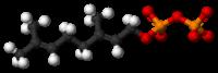 Geranyl-pyrophosphate-3D-balls.png
