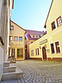 Gerichtsstraße, Pirna 121189945.jpg