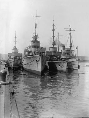 German destroyers WWI.jpg