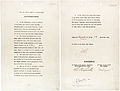 German instrument of surrender2.jpg