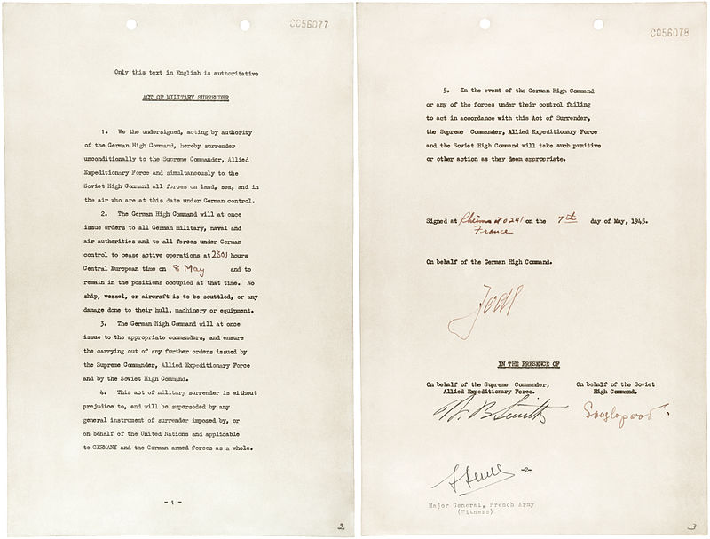800px-German_instrument_of_surrender2.jp
