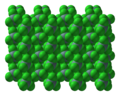 Germanium-tetrachloride-xtal-3D-SF.png