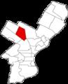 GermantownBor1854.png
