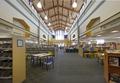Germantown Library, Germantown, Maryland LCCN2012630026.tif