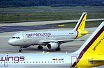 Germanwings Airbus A320 KvW-1.jpg