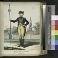 Germany, Bavaria, 1794-99 (NYPL b14896507-1503624).tiff