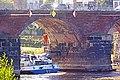 Germany-5255 - Roman Bridge (12967371413).jpg