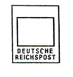 Germany stamp type ID1.jpg