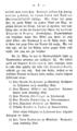 Geschichte des Diaconissenhauses Neuendettelsau (1870) 006.png