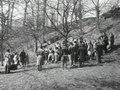 File:Geslaagde aprilmop in Zuid-Limburg.ogv