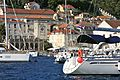 Getting into Hvar Port (5969970728).jpg