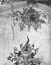 gewelfschildering kruistravee - deventer - 20054810 - rce