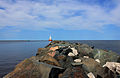 Gfp-michigan-mclain-state-park-lighthouse-at-the-end-of-the-path.jpg