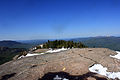 Gfp-new-york-adirondack-mountains-looking-at-the-top.jpg
