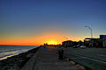 Gfp-texas-galveston-sunset-over-seashore-blvd.jpg
