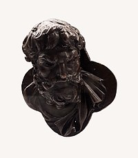 Ghiberti Bust of a bearded man 01.jpg