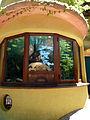 Ghibli Museum, Mitaka (9409605758).jpg