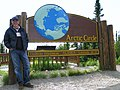 Giò Barbieri - Arctic Circle - miglio 115.jpg