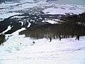Giant slalom Akahani Mineroeria.jpg