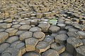 Giants Causeway - Northern Ireland - panoramio.jpg